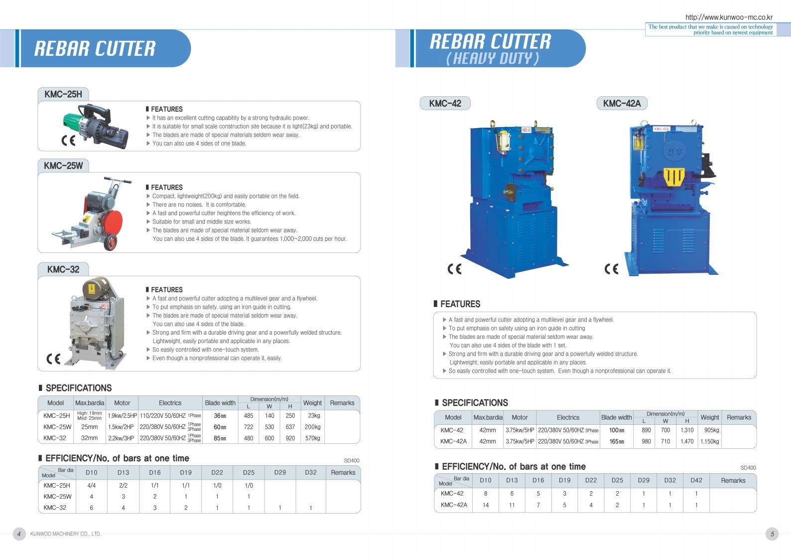 english-catalog.pdf_page_03.jpg