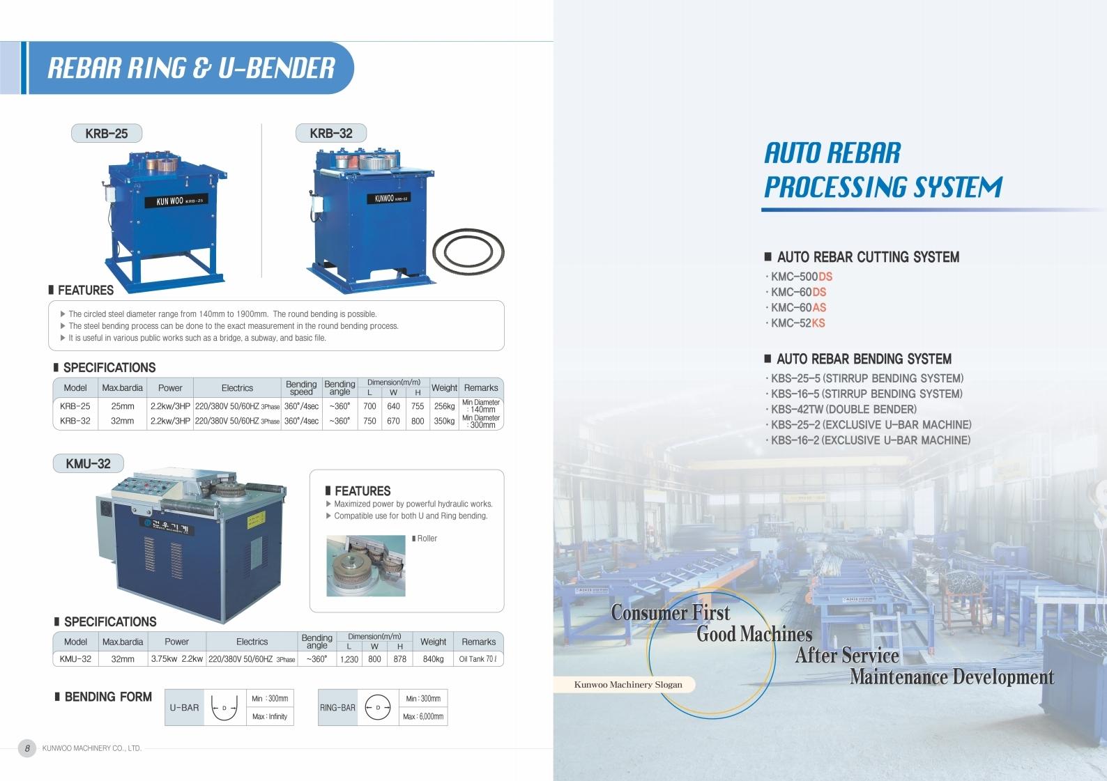 english-catalog.pdf_page_05.jpg
